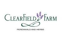 Clearfield Farms