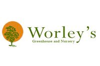 Worley's Greenhouse
