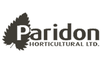 Paridon Horticultural Limited
