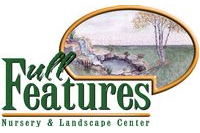 Full Features Nursery and Landscape Center