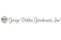 George Didden Greenhouses, Inc.