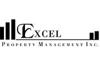 Excel Property Managment