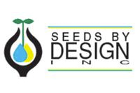 Seeds by Design