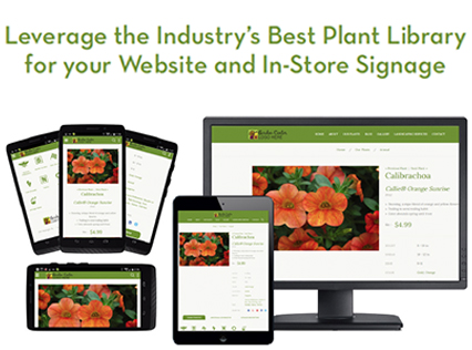 New IGC Website & Signage Solution Launched at MANTS