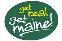 Maine Department of Agriculture