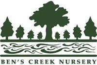 Ben's Creek Nursery