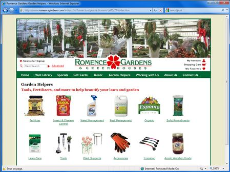 http://www.romencegardens.com/index.cfm/fuseaction/products.main/catID/27/index.htm