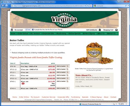 http://www.virginiapeanutcompany.com/index.cfm/fuseaction/products.productDetail/productID/6/index.htm